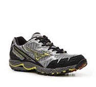 Mizuno Wave Ascend 5 Trail Running Shoe