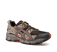ASICS GEL-Kahana 5 Trail Running Shoe