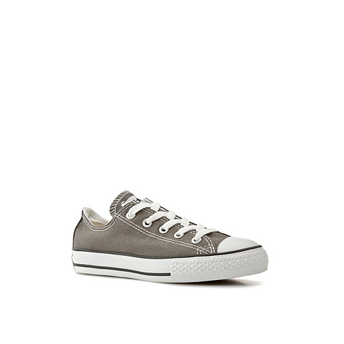 Converse All Star Boys' Toddler & Youth Sneaker - Unisex Shoes