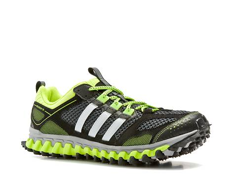Adidas Incision Trail Running Shoes