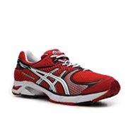 ASICS GEL-DS Trainer 16 Lightweight Running Shoe - Mens