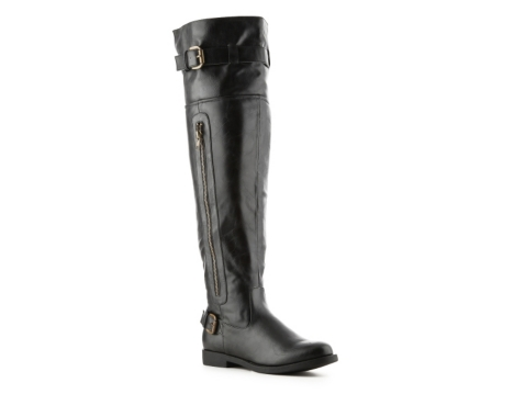 Find the latest designer styles in women's boots, booties, ankle boots and riding boots at discount prices. Enjoy a huge selection and free shipping every day!
