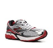 Brooks Ghost 3 Running Shoe
