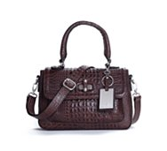 Etienne Aigner Waverly Satchel