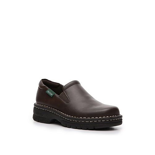 Eastland Kids Newport Boys' Toddler & Youth Loafer