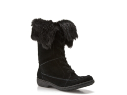 SE Boutique Marni Boot