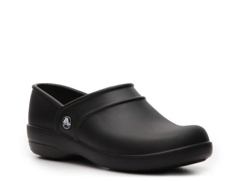Dsw Non Slip Shoes ~ Gold Sandals Heels