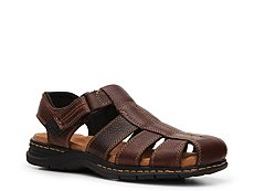 Dr. Scholls Gaston Fisherman Sandal