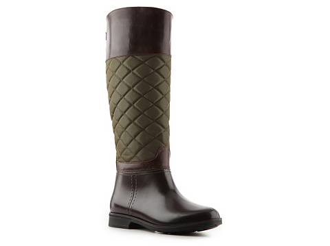 Storm by Cougar Sienna Rain Boot | DSW