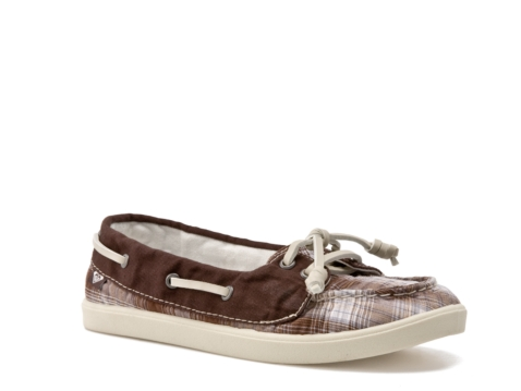 Roxy boat shoes have photo 3317720-1