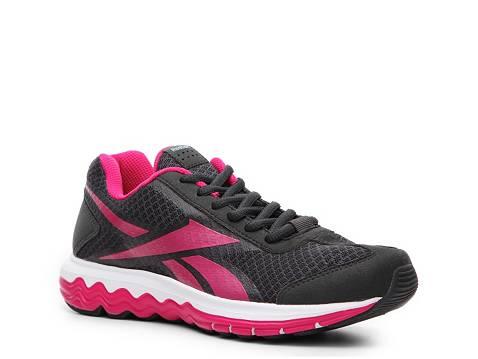 Running Shoe Stores Little Rock Ar