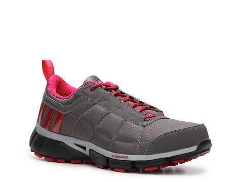 Adidas Men S Oscillate Warm Running Shoe