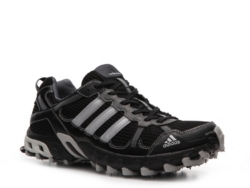 adidas Thrasher Trail Running Shoe