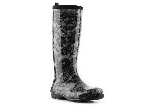 Kamik Gwyneth Rain Boot | DSW
