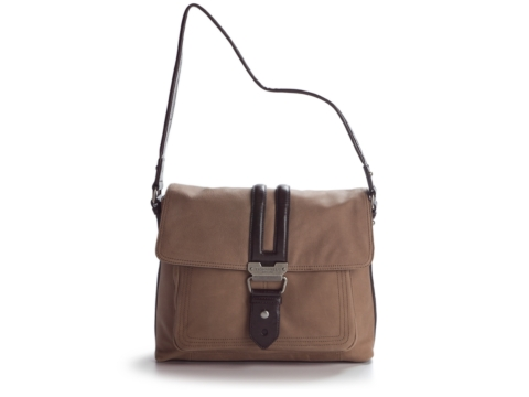 Tignanello Retro Shoulder Bag 14