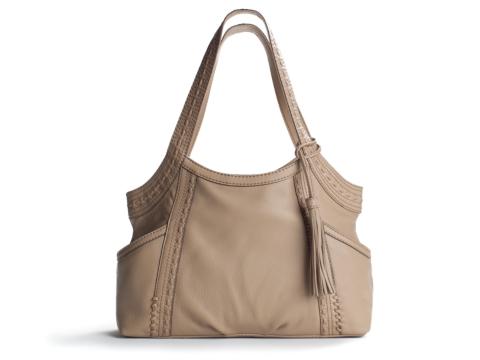 Tignanello Latest Lacing Shoulder Bag 56