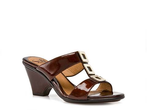 Sofft Spezia Sandal Dsw
