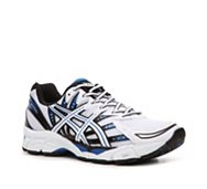 ASICS GEL-Phoenix 4 Running Shoe