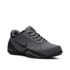 Puma Men S Match  Upc Running Shoe