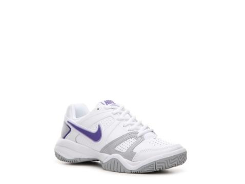 nike city court 7 youth tennis shoe dsw