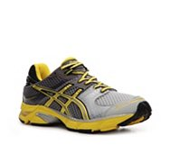 ASICS GEL-DS Trainer 17 Lightweight Running Shoe