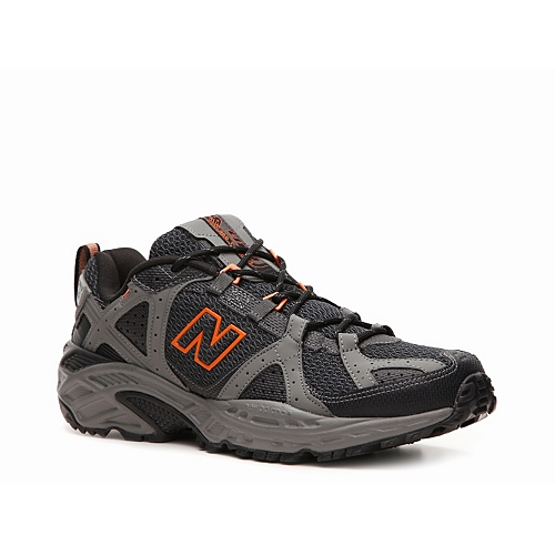 New Balance 481 Trail Running Shoe