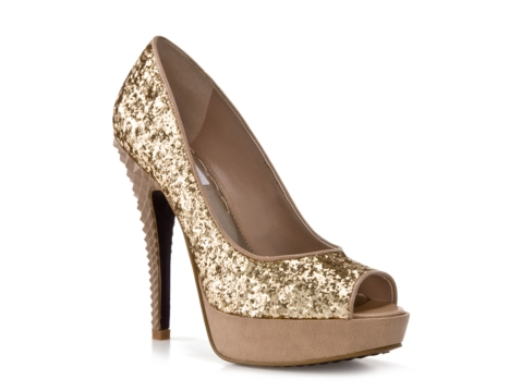 This Pin was discovered by DSW Designer Shoe Warehouse. Women Franci Wedge Pump -Gold Metallic. Women Franci Wedge Pump -Gold Metallic. Visit. Shoes, Boots, Sandals, Handbags, Free Shipping! Women Franci Wedge Pump -Gold Metallic Ombre Silver Purple Glitter Shoes Kitten Heels Shoes Fairytale Princess Bridal Wedding Prom Bridesmaid.