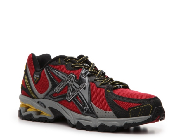 New Balance MT810 Trail Running Shoe
