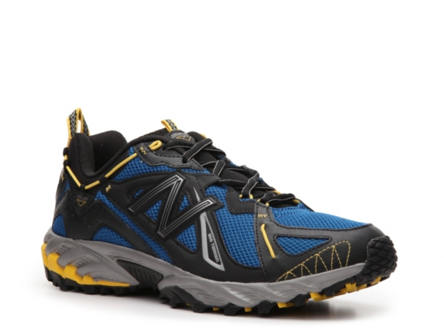 New Balance 610 Trail Running Shoe