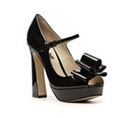 Madeline Girl Angel Pump