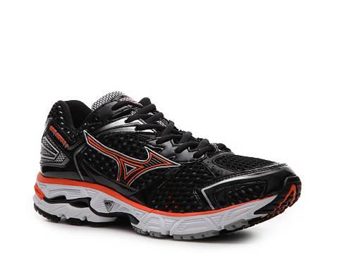 Mizuno Mens Running Shoes At Dsw