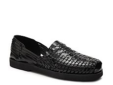 Sunsteps Barclay Loafer