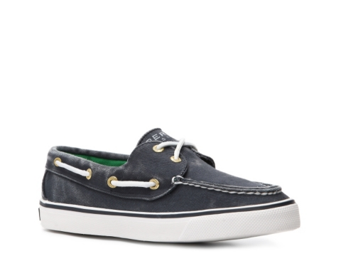 Sale alerts for  Sperry Top-Sider Biscayne Boat Shoe - Covvet