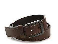 Original Penguin Timothy Belt