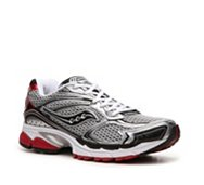 Saucony Progrid Guide 4 Running Shoe - Mens
