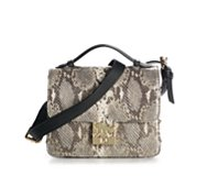Vince Camuto Kristen Shoulder Bag