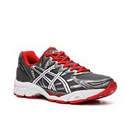 ASICS GEL-Phoenix 4 Performance Running Shoe