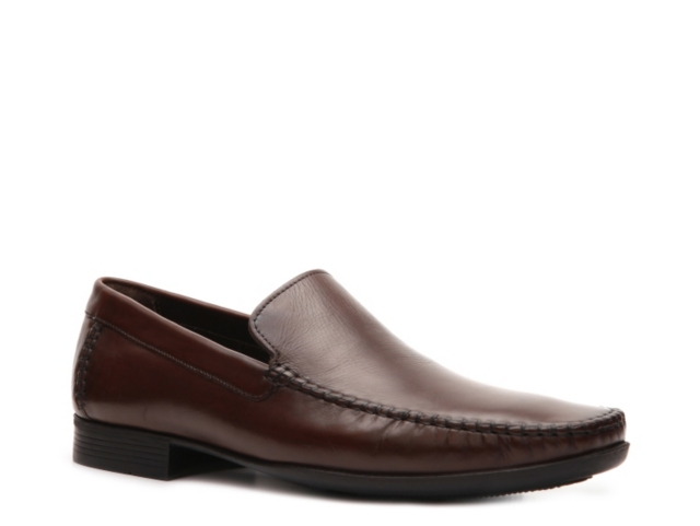 Bostonian Charring Loafer