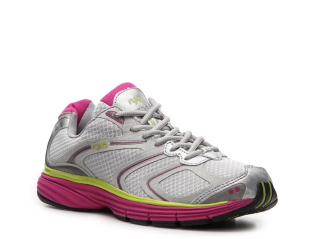 Ryka Virtue Running Shoe