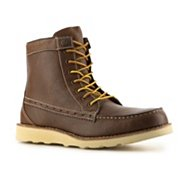 Original Penguin Grinder Boot