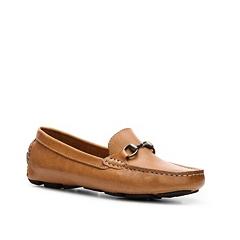 Mercanti Fiorentini Women S Shoes Leather Sole