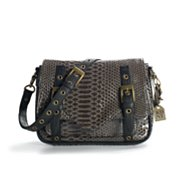 KDNY Rodeo Cross Body Bag