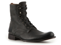 John Varvatos Six O' Six Convertible Boot