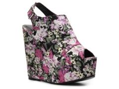 pink duchess marion sandal dsw