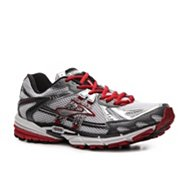 Brooks Ravena 2 Running Shoe