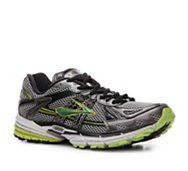 Brooks Ravena 2 Running Shoe - Mens