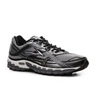 Brooks Trance 10 Running Shoe