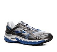 Brooks Trance 10 Performance Running Shoe