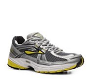 Brooks Adrenaline GTS 11 Running Shoe