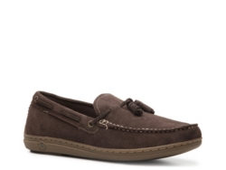 Original Penguin Captain Loafer